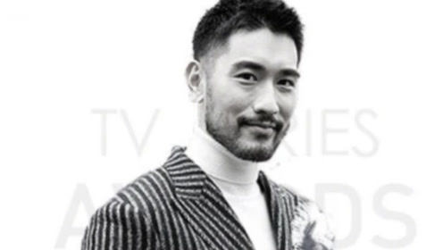 高以翔离世后登顶电视剧大赏男演员第一,感谢肖战李现粉丝!