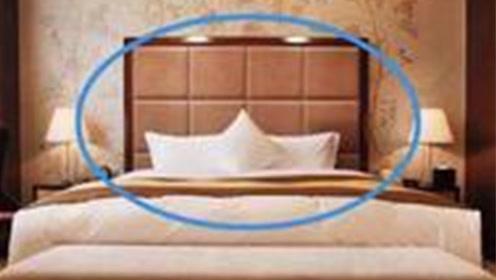 风水老先生告诉你:卧室床头万万不要朝这个方向摆,有钱人早改了