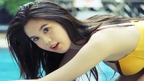 """盛产""""天然美女""""的国家,16岁就能合法结婚,直言想嫁中国男性"""