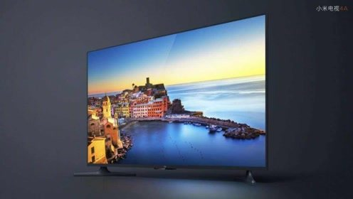 小米电视5 Pro将于12月12日开售,售价3699元起