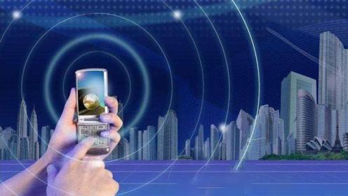 你的手机信号为什么总比别人差?原因没那么简单!