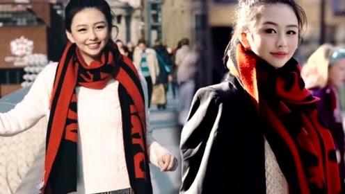 邱淑贞女儿沈月暂缓英国进修 将接手父亲时装产业