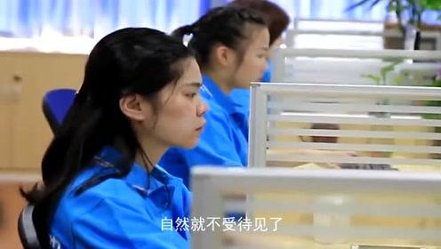 携号转网最新数据出炉,中国移动转出用户最多,中国电信却成最大赢家!