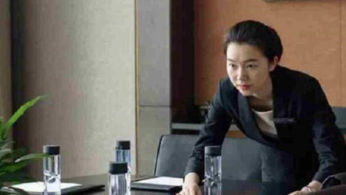 """中国最""""贵""""服务员,曾给国宴服务过3次,能请动她的酒店没几个"""