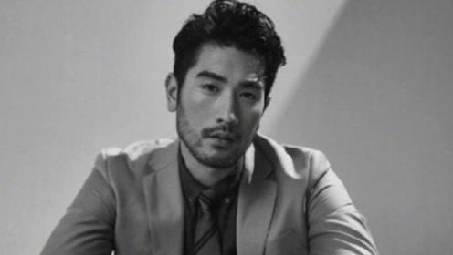 高以翔去世第九天 浙江卫视宣布永久停播《追我吧》