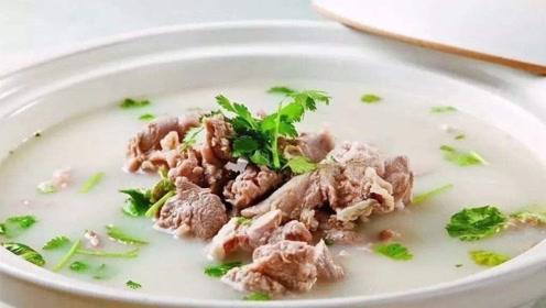 天冷多给孩子吃这3类食物,补充钙维生素,提高抵抗力,比骨头汤有营养