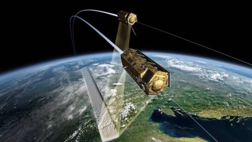 中国遥感技术又有新突破?即将发射的卫星,连美国都没有!