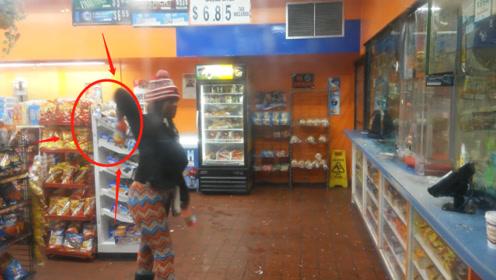 世界上最危险的肯德基,店内防弹玻璃2厘米厚不输银行,吃个炸鸡还得防!