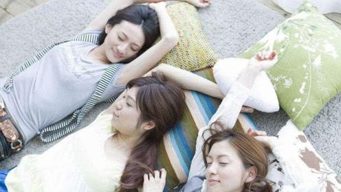 为什么日本人睡在地上,也不愿意睡床,还是在隐瞒什么?