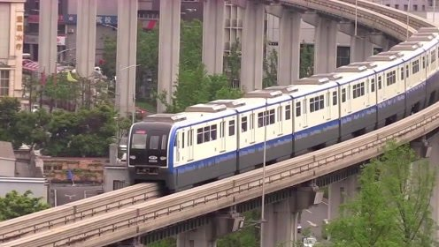 """中国最""""失败""""地铁站,进站相当于下30层楼,坐电梯就得坐六趟"""