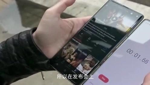 """华为5G被""""嘲讽""""!高通发布会:不支持毫米波也算5G?华为反击"""