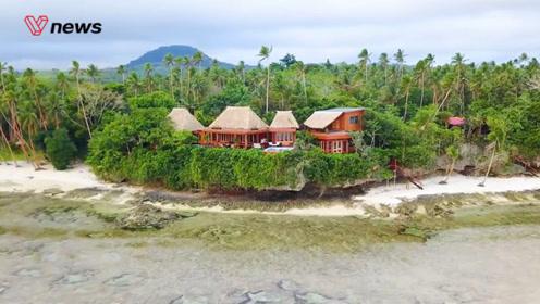 了解一下,全包型度假村是怎么偷摸着让你多花钱的?