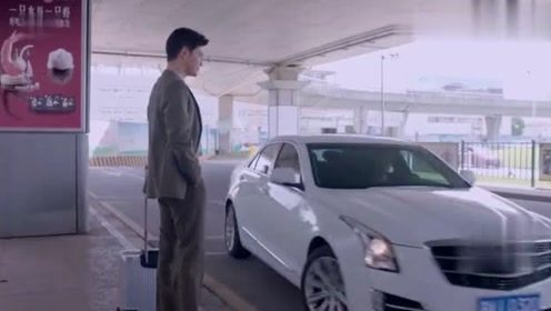 逆流而上:高蜜咋还搞上副业了,当个司机开口就要三百
