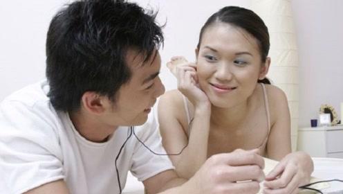 """这3物是天然""""雄激素"""",随时为男人提供动力,让肾永葆18岁!"""