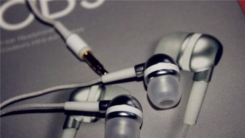 耳机不光能听歌,它的这个小功能只有1%的人才知道!