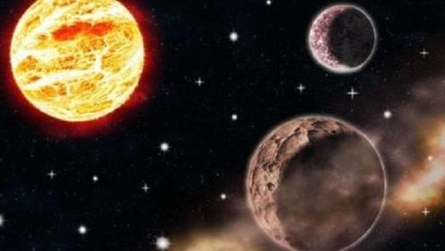 宇宙中没有氧气,但是太阳为什么能够燃烧46亿年?原因让人无法接受