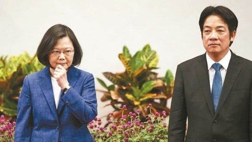 2020台湾选战最后一刻 会否再次爆发惊人大案?