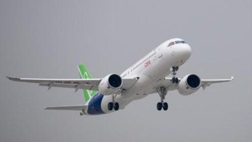 如意算盘落空,日本学我国研制大飞机,结果国内厂商一心为钱