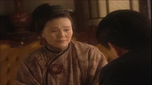 小娇妻出轨!丈夫竟一时间老了几十岁!错把妻子当娘亲!