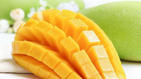 怀孕期间,孕妈常吃这3种水果,不仅有利胎儿健康发育,而且还美容