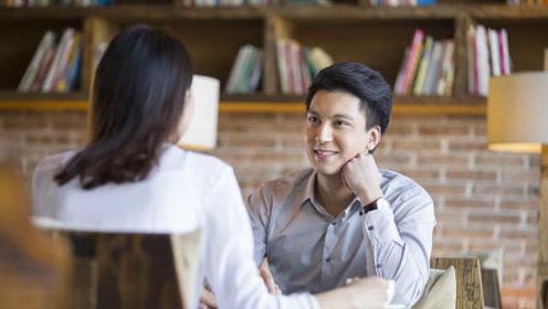 2019相亲热:超7成婚介所5年内成立