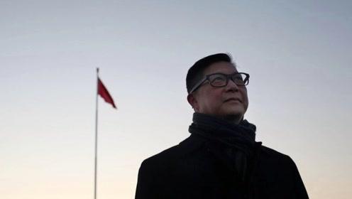 赵克志会晤邓炳强:中央政府和公安部永远是香港警队坚强后盾