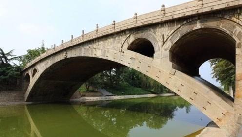 中国最委屈大桥,被专家定义为危桥,爆破后炸出一群假专家