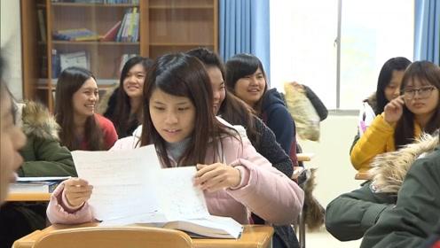 暗助蔡英文?台湾一些团体募款帮助大学生返乡投票,专家:效果有限