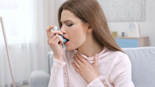 哮喘可以根治吗?听听医生怎么说