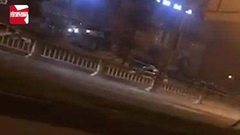 痛心!四川的哥凌晨拉活儿,被乘客抢劫捅死,警方:凶手已落网
