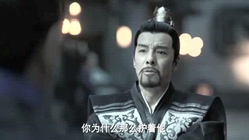 《庆余年》范闲预言成真,监查院要变粉丝集中地了!