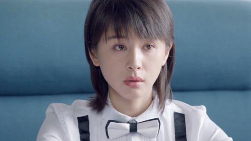 《第二次也很美》速看38:王蕾借生日示爱俞非凡 安安被困医院