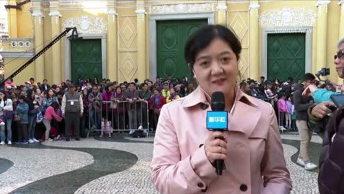 2019年12月10日 中国时间