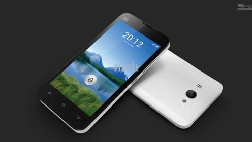 小米正式进入日本市场:发布手机、手环、电饭煲等系列产品
