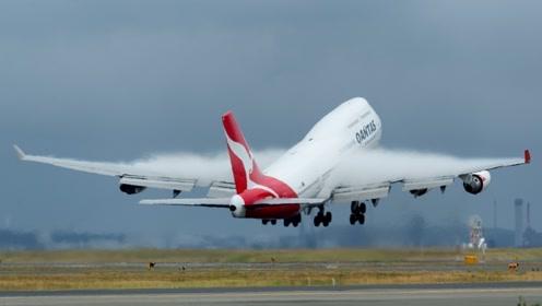 起飞前乘客接到噩耗,航班紧急滑回:两人情绪激动,不宜继续运送