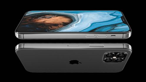 LCD屏还有救?JDI获苹果2亿投资,明年新机或将继续用