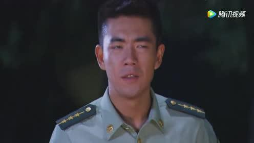 这个新兵脸皮真厚!犯了错不仅让队长承担责任!竟然还嘲讽队长!