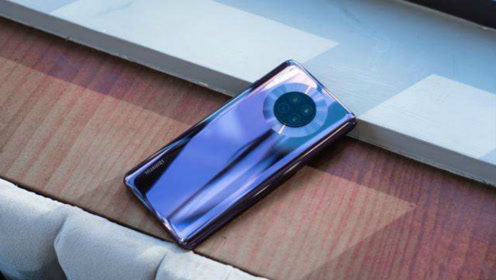 3000元以上手机性价比排行,华为未进前五,第一实至名归!