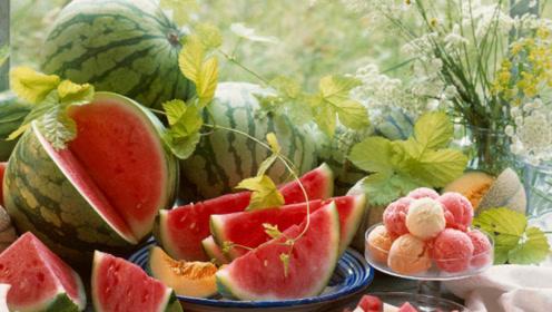 这3种水果千万别乱吃,否则加重体内湿气,对身体伤害很大