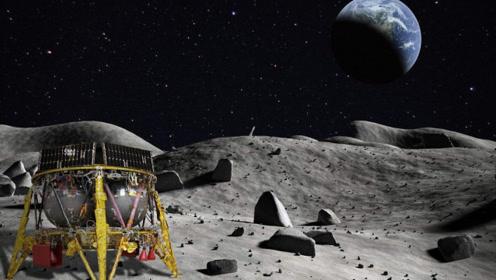 月球并不在太空,人们都被假象蒙骗了?它的真实位置令你难以想象