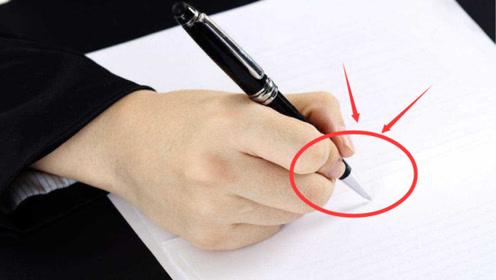 """买房时,签合同切记""""这3点"""",不要嫌麻烦,否则很容易吃大亏!"""