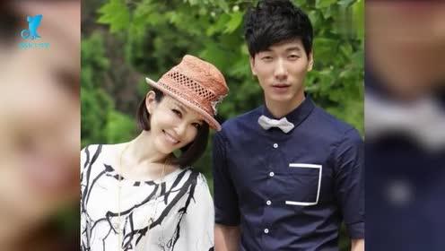 张亮发文宣布离婚,曾被拍到多次与女子一起逛街约会疑有新欢