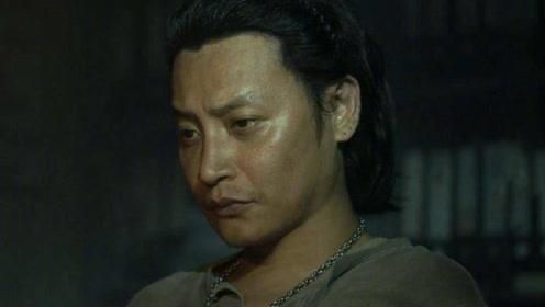 不值!陈志朋宣传《误杀》连发十几条动态,戏份却不足5分钟?