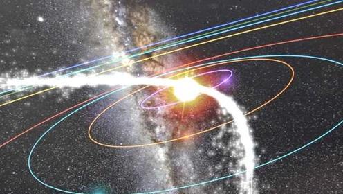 每小时能看30颗!双子座流星雨来了,送上1份观测指南