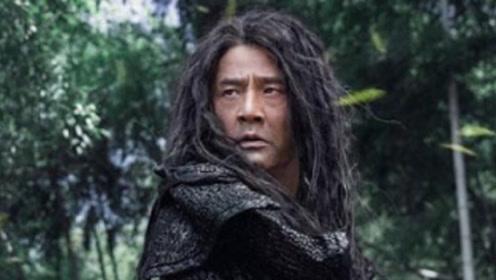 庆余年:庆帝放走肖恩,只为打击陈萍萍,3个原因最关键