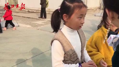 """7万人涌进武汉体育中心看""""铁马"""",孩子们玩嗨了,奶声奶气说刺激"""