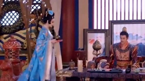 寺庙倒塌,发现未知地宫,还找到武则天穿过的裙子