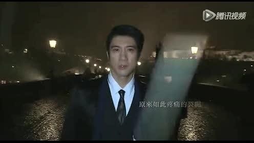 王力宏裂心shenbo2444.com/申博官方完整版