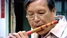 茗彩总代第6课:走势图定胆技巧(一) - 腾讯视频