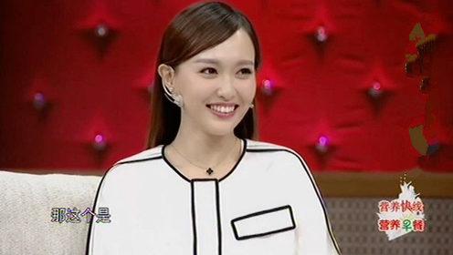 刘恺威和唐嫣拍吻戏,没想到杨幂突袭现场探班